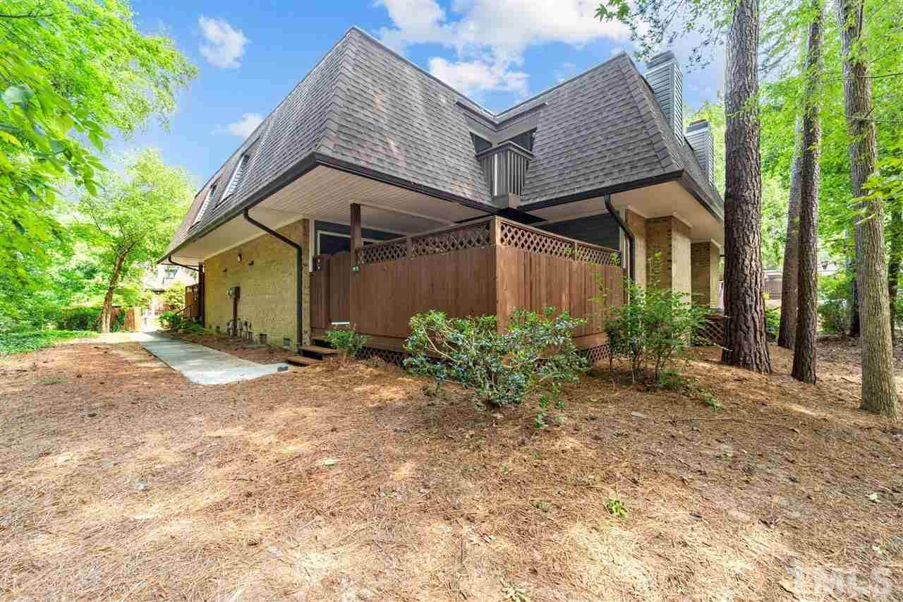 118 Finley Forest Drive - Photo 1