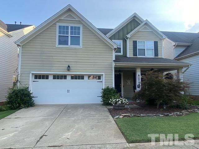 1212 Chapanoke Road, Raleigh, NC 27603 (#2399375) :: Scott Korbin Team