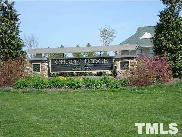 90 Golfers View, Pittsboro, NC 27312 (#2400206) :: Dogwood Properties