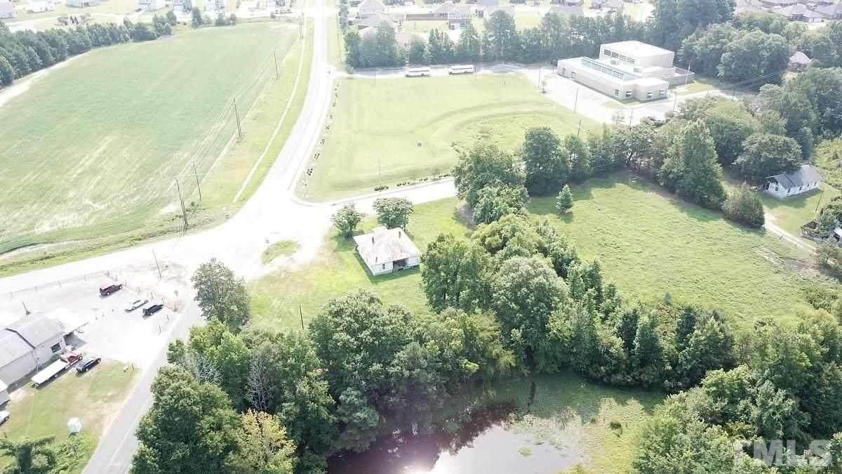 1315 Shepard School Road - Photo 1
