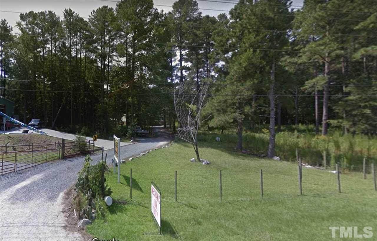 8947 Nc 27 Highway - Photo 1