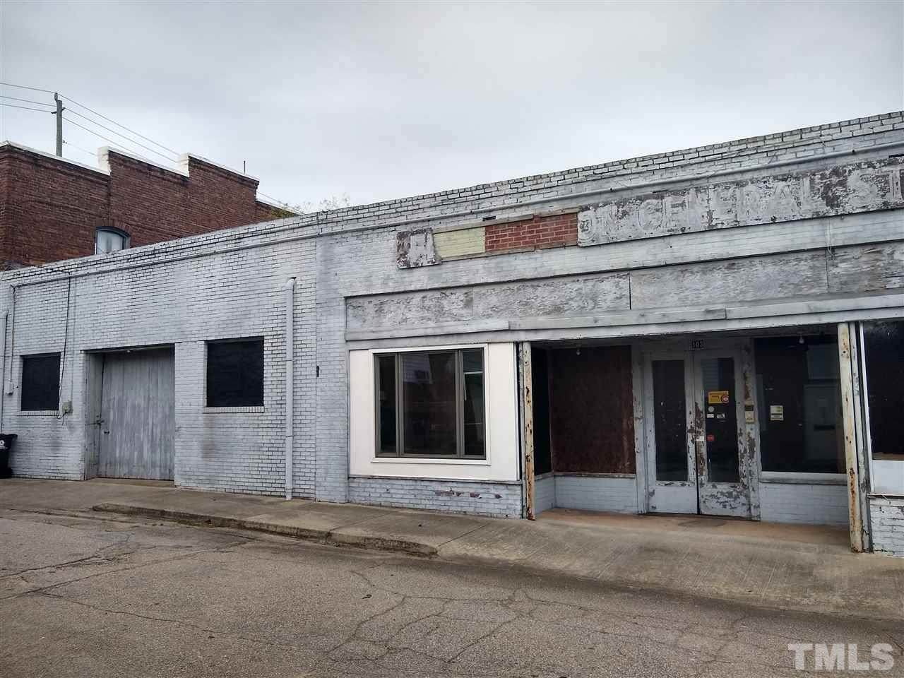3 Front Street - Photo 1