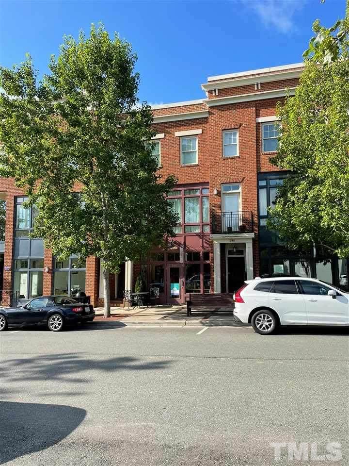 240 Winmore Avenue - Photo 1