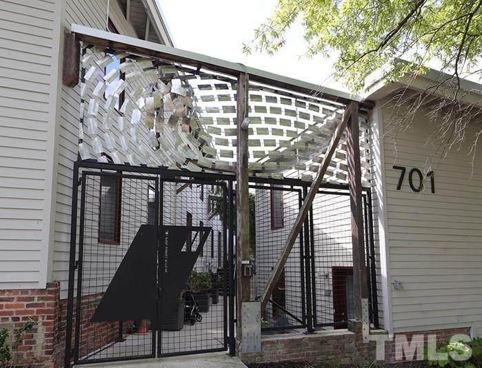 701 Trinity Avenue - Photo 1