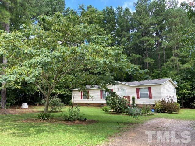 219 Lilly Lane, Henderson, NC 27537 (#2403276) :: Bright Ideas Realty