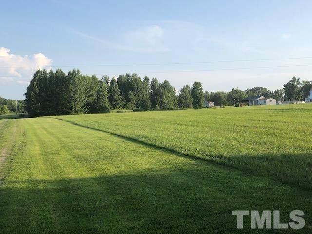 2640 Propus Wilkinson Road, Bullock, NC 27507 (#2404304) :: Choice Residential Real Estate