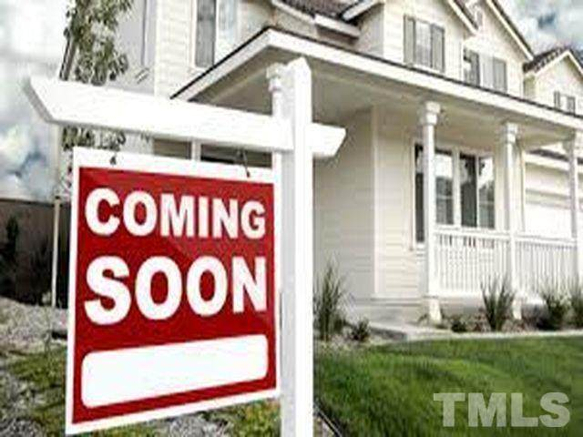 6418 Andsley Drive, Raleigh, NC 27609 (#2406779) :: The Blackwell Group