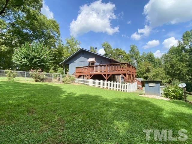 4526 Hawkins Avenue, Sanford, NC 27330 (#2407945) :: RE/MAX Real Estate Service