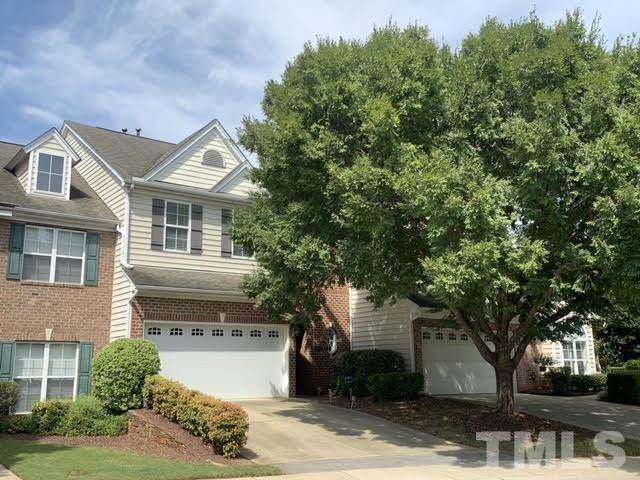 12247 Orchardgrass Lane, Raleigh, NC 27614 (#2409195) :: Southern Realty Group