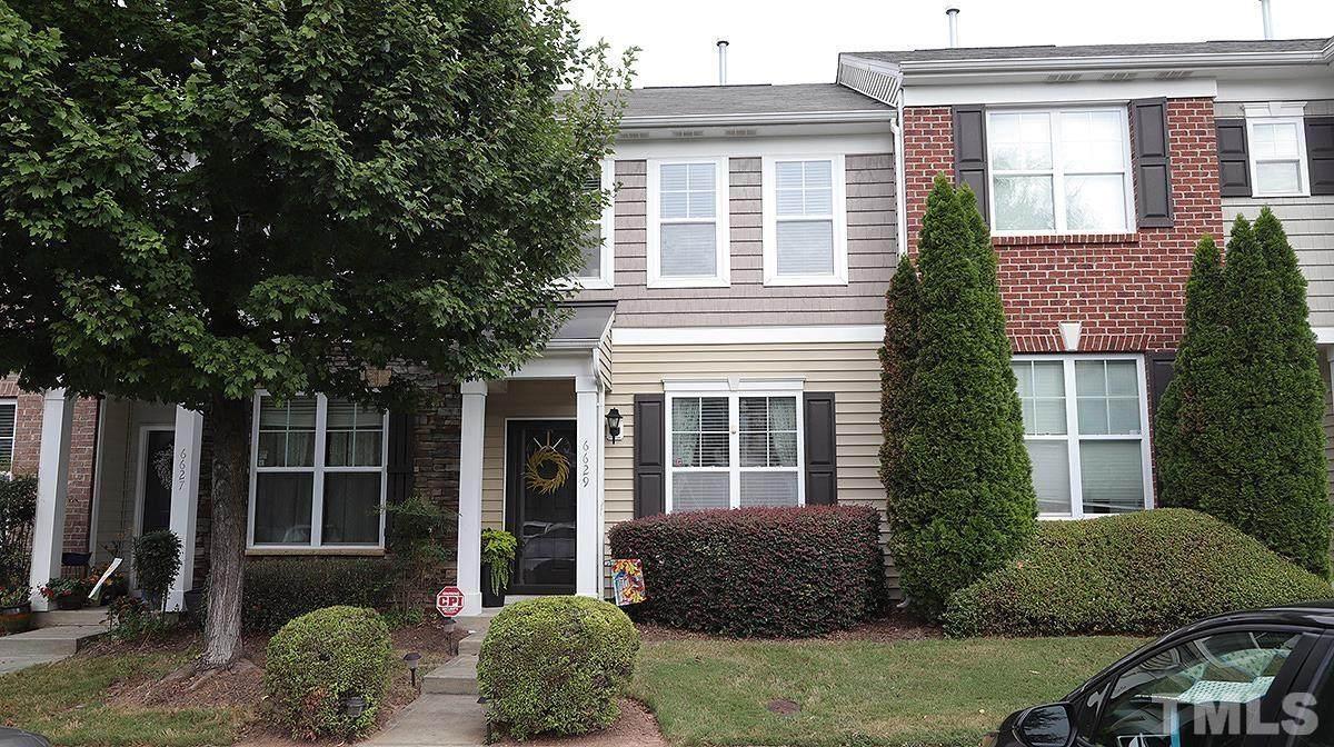 6629 Clarksburg Place - Photo 1