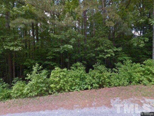 5820 Donnybrook Drive, Raleigh, NC 27606 (#2409879) :: The Helbert Team