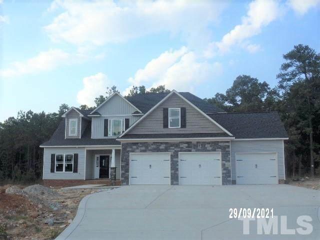 338 Oakhaven Drive - Photo 1