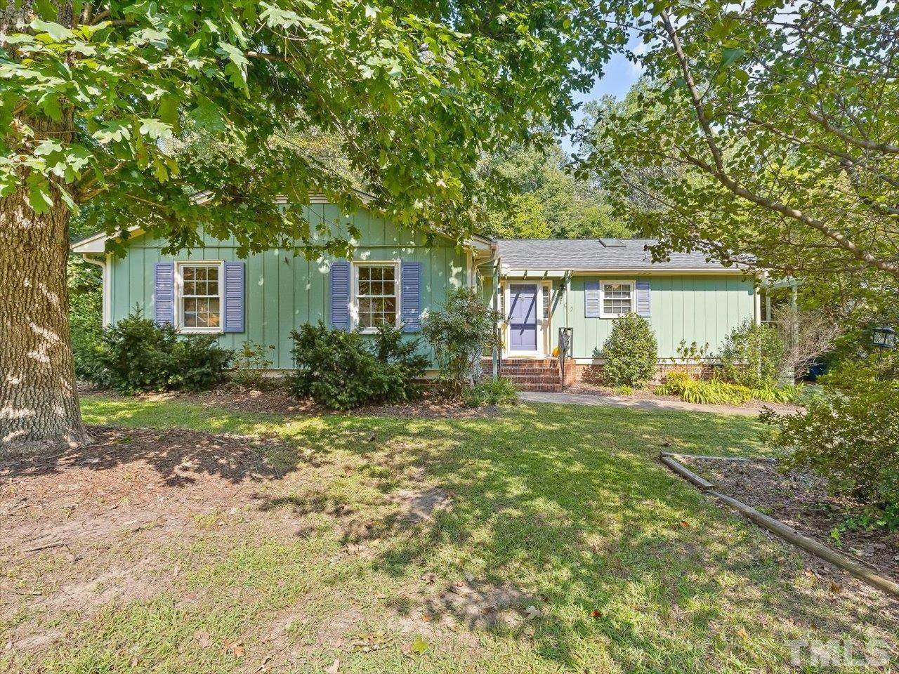 5700 Old Forge Circle - Photo 1