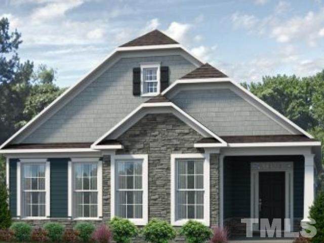 212 Thunder Forest Lane, Wendell, NC 27591 (#2412030) :: Raleigh Cary Realty