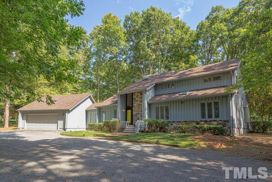1508 Cole Mill Road - Photo 1