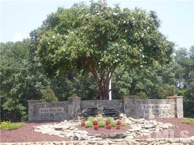113 Wagon Wheel Circle, Louisburg, NC 27549 (#2412429) :: The Perry Group