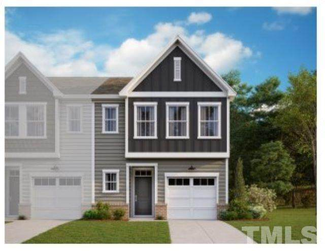 838 Oak Center Drive, Raleigh, NC 27610 (#2412728) :: Marti Hampton Team brokered by eXp Realty
