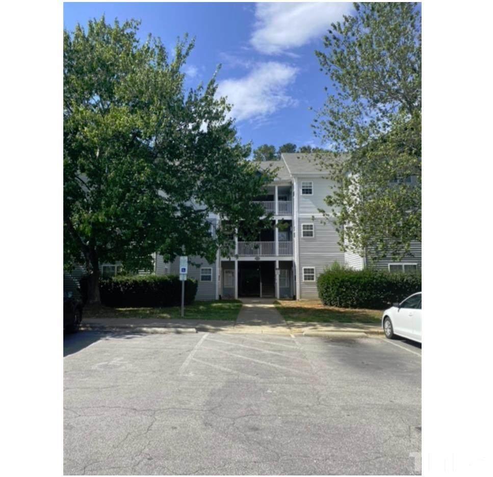3710 Pardue Woods Place - Photo 1