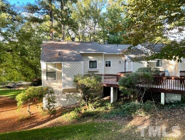101 Concannon Court, Cary, NC 27511 (#2415275) :: Raleigh Cary Realty