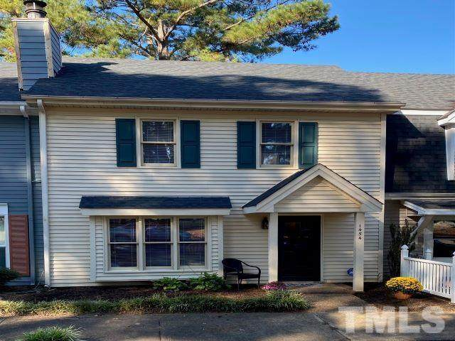 1454 Aversboro Road, Garner, NC 27529 (#2415364) :: Raleigh Cary Realty