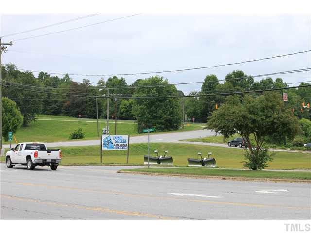 TBD-3 North Bridge Street, Elkin, NC 28621 (#1963437) :: Dogwood Properties