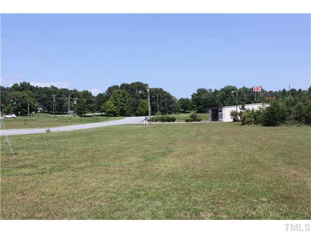 TBD-1 Brandywine Circle, Elkin, NC 28621 (#1963442) :: The Results Team, LLC