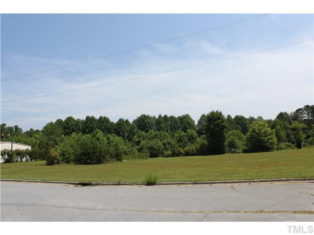 TBD-2 Brandywine Circle, Elkin, NC 28621 (#1963443) :: The Results Team, LLC