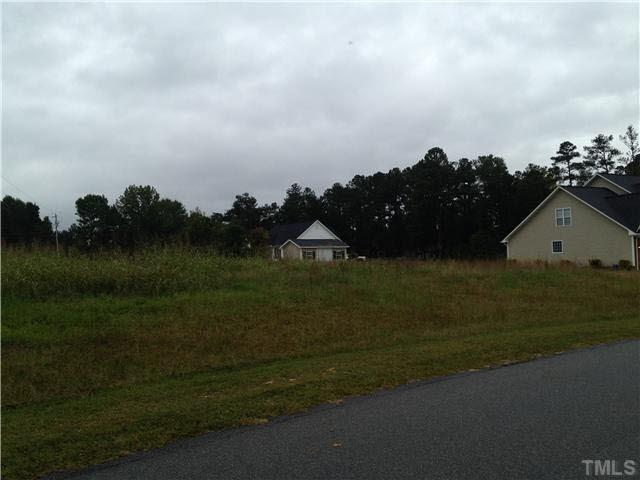 42 Pump Station Road, Erwin, NC 28339 (#1975044) :: The Jim Allen Group