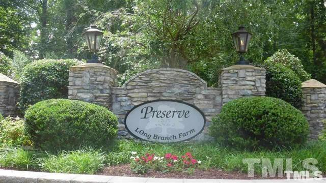 3629 Griffice Mill Road, Raleigh, NC 27610 (#2028063) :: The Jim Allen Group