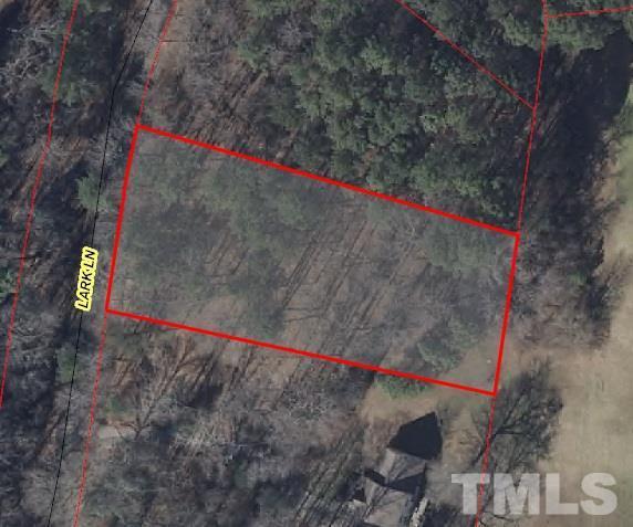 0 Lark Lane, Sanford, NC 27330 (#2051906) :: The Jim Allen Group