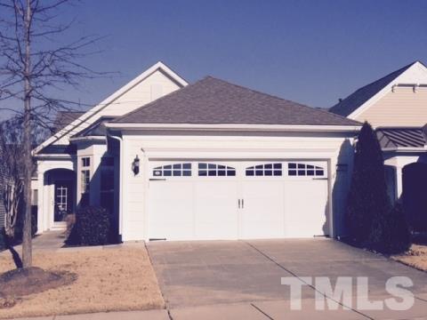 515 Tomkins Loop, Cary, NC 27519 (#2132066) :: Raleigh Cary Realty