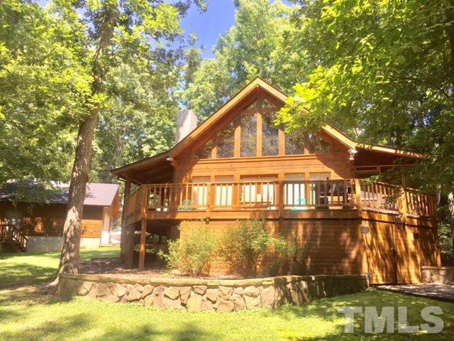 1937 Mill Creek Road, Clarksville, VA 23927 (#2137341) :: Raleigh Cary Realty