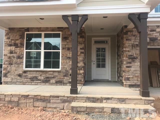 1932 Gray Meadow Drive, Apex, NC 27502 (#2140292) :: Raleigh Cary Realty