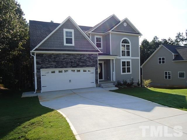 431 Majestic Oak Drive, Garner, NC 27529 (#2146715) :: Raleigh Cary Realty