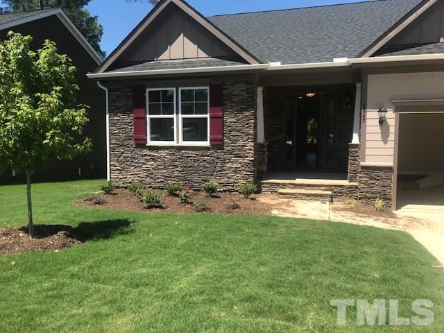 5347 Topspin Court, Raleigh, NC 27609 (#2149035) :: The Perry Group