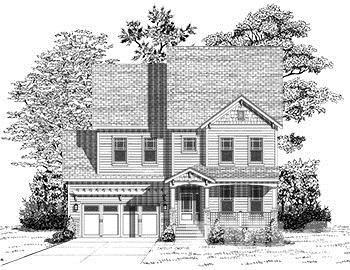 452 Skybluff Circle, Fuquay Varina, NC 27526 (MLS #2152877) :: ERA Strother Real Estate