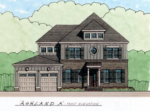 7417 Haywood Oaks Drive #6, Raleigh, NC 27613 (#2159537) :: Raleigh Cary Realty