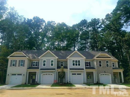 347 Ashton Ridge Lane, Cary, NC 27513 (#2161236) :: Rachel Kendall Team, LLC