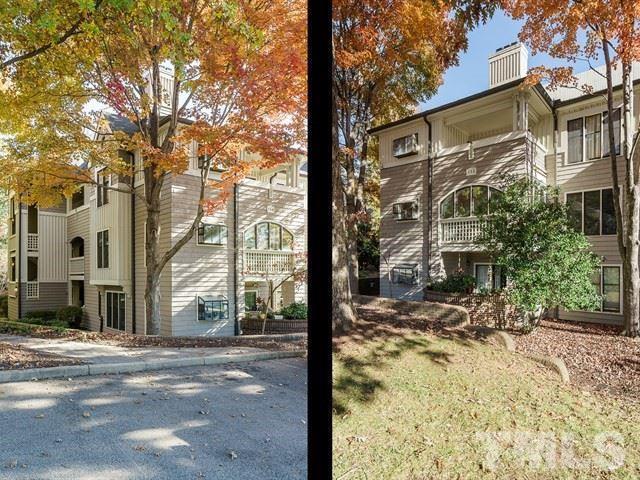730 Washington Street #207, Raleigh, NC 27605 (#2161452) :: Marti Hampton Team - Re/Max One Realty