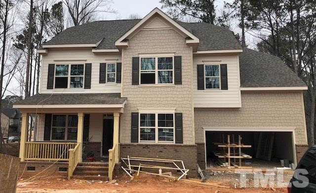 1012 Dozier Way #113, Cary, NC 27518 (#2163055) :: The Jim Allen Group