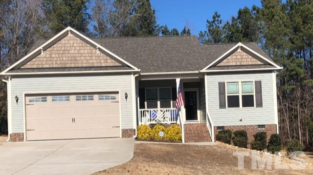 231 Coaster Court, Angier, NC 27501 (#2165378) :: Raleigh Cary Realty