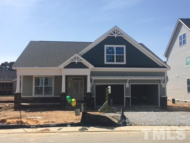 2912 Romealia Lane, Raleigh, NC 27613 (#2166397) :: Rachel Kendall Team, LLC