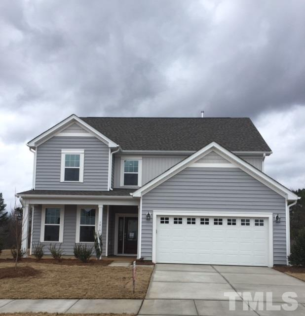 1616 Penstock Lane #323, Wake Forest, NC 25787 (#2169096) :: Raleigh Cary Realty