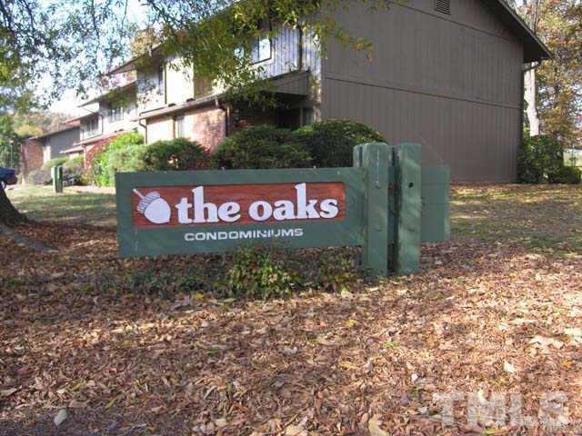 1706 Oak Tree Drive #0, Chapel Hill, NC 27517 (#2170099) :: Better Homes & Gardens | Go Realty