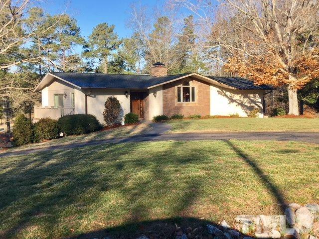 2198 N Woodland, Henderson, NC 27536 (#2170214) :: The Perry Group