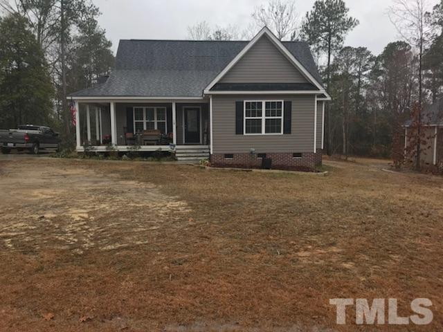 15 Exie Place, Lillington, NC 27546 (#2172098) :: Raleigh Cary Realty