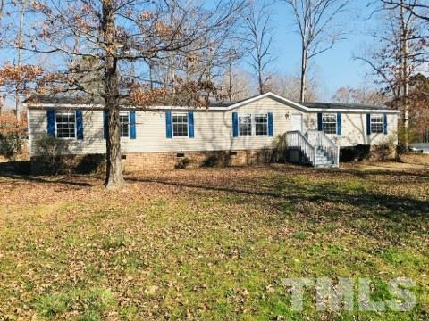 4637 Low Ground Court, Garner, NC 27529 (#2175175) :: Raleigh Cary Realty