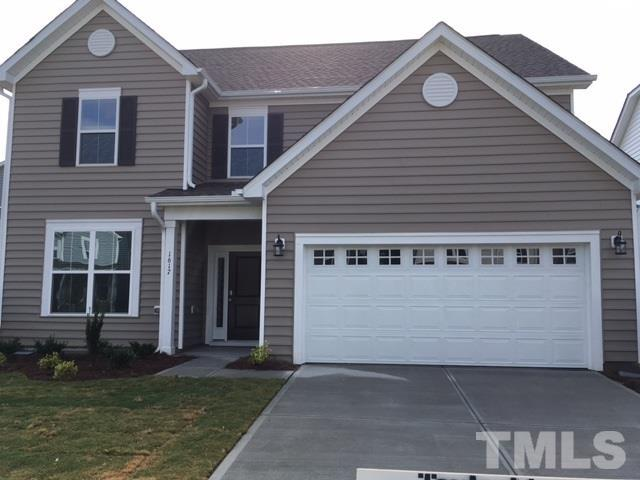 1617 Penstock Lane #350, Wake Forest, NC 25787 (#2177233) :: The Perry Group