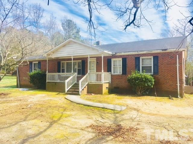 297 Lane Store Road, Franklinton, NC 27525 (#2178284) :: Raleigh Cary Realty