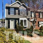 4514 Still Pines Drive, Raleigh, NC 27613 (#2179468) :: The Jim Allen Group